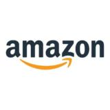 インターネットで色んなものを買える時代【Amazon】