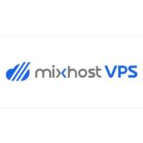 誰でも使えるシンプルなVPS【mixhost VPS】